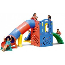 Play Ground Adventure