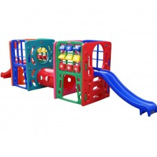 Play Ground Double Minore