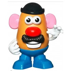 Mr. Potato Head Sr.