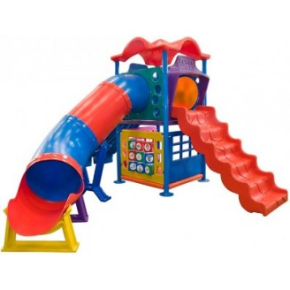 Play Ground Absolute