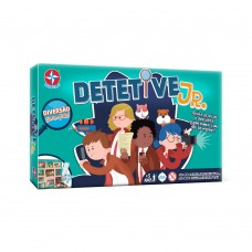 Detetive Jr